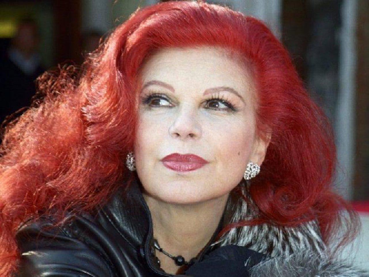 È morta la cantante Milva - Libera TV