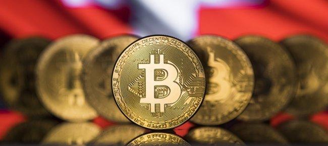 il pagamento dell bitcoin)